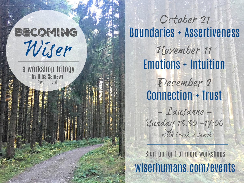 becoming+wiser-1.jpg