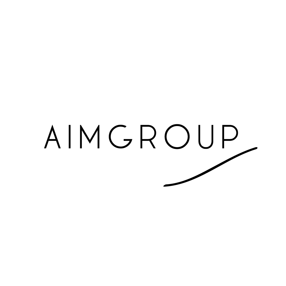 AIM Group is a full service digital agency that focuses on the East African market. Our core working philosophy is built around the idea that a positive and creative corporate culture results in great work.   Website:  www.aimgroup.co.tz