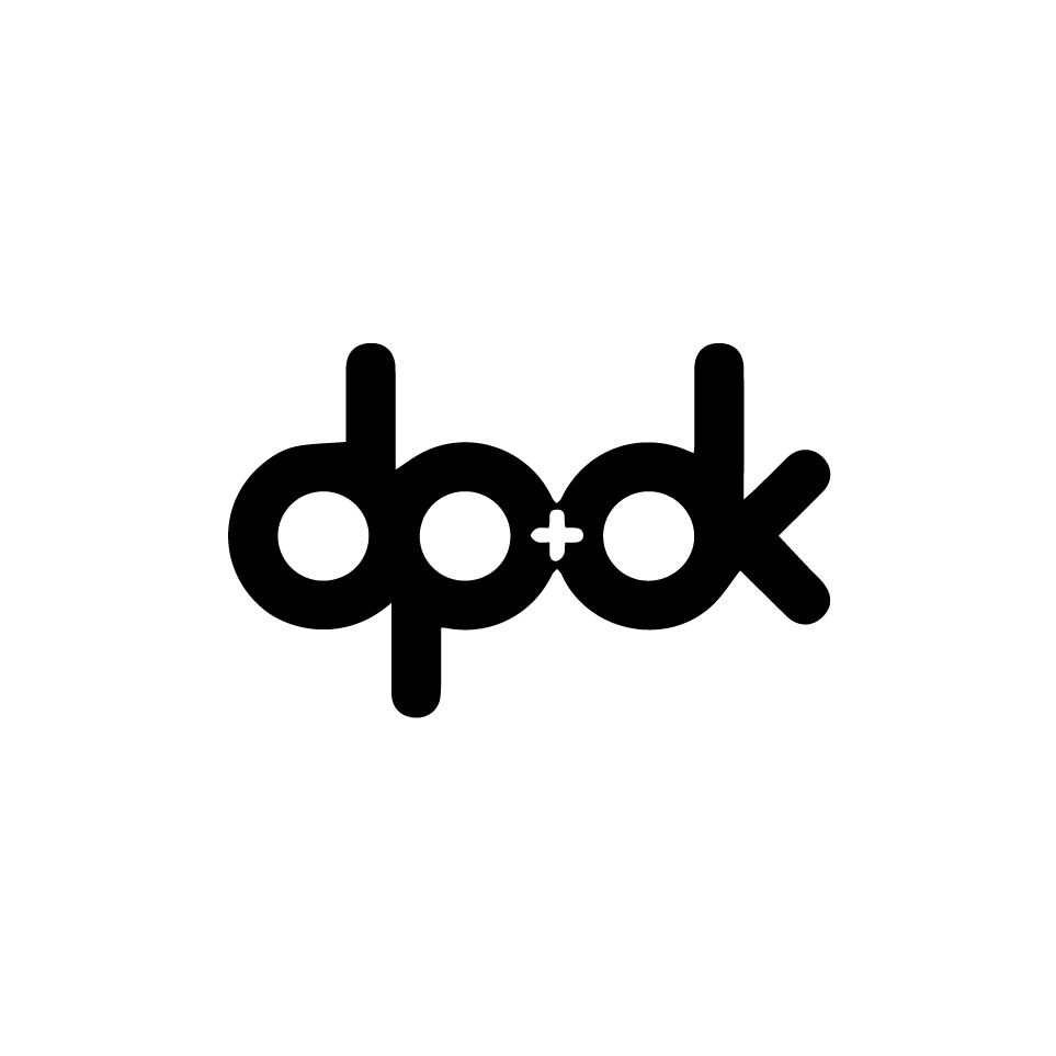 DPDK. Exceptional Digitalism. We transform brands and shape industries by delivering exceptional digital products that keep brands on the offense.   Website:  www.dpdk.com