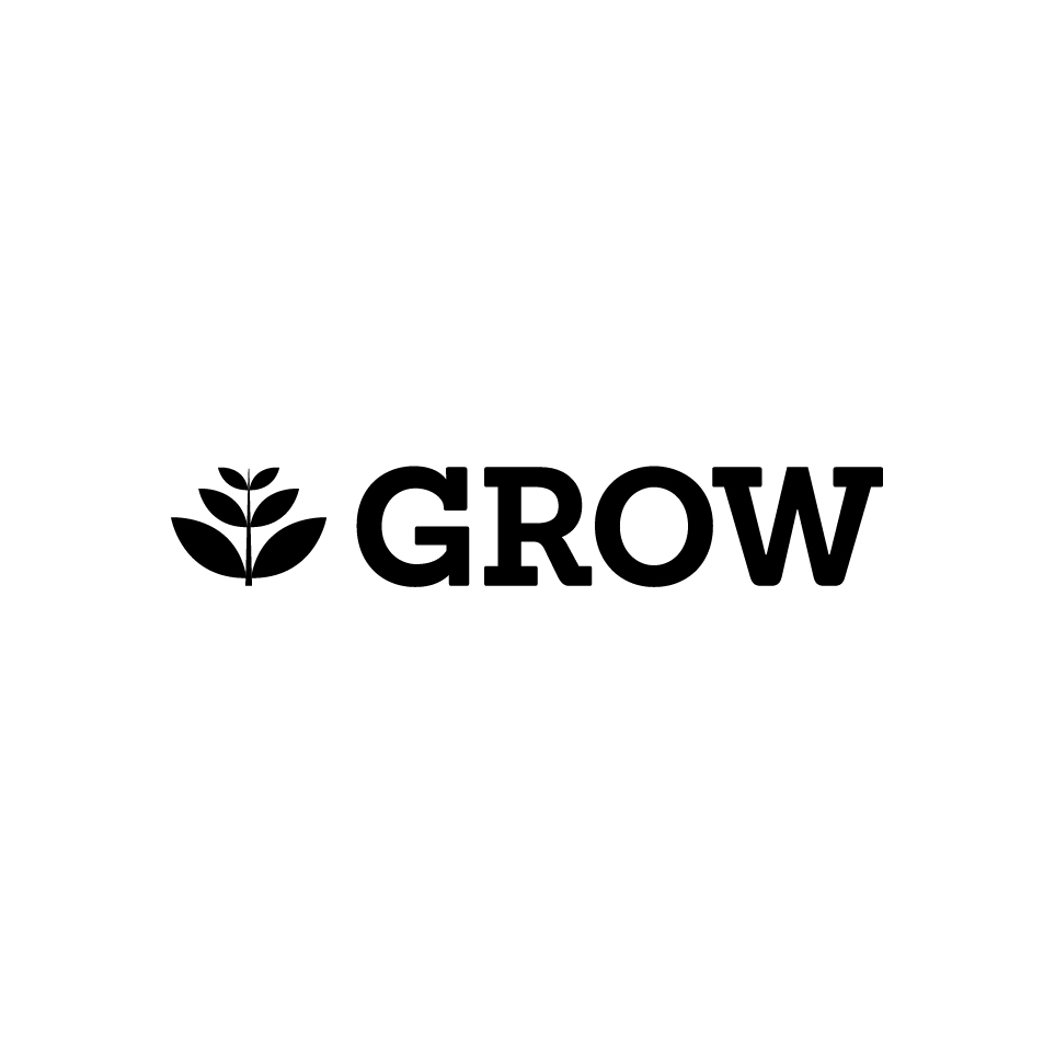Grow is a digital advertising and production studio, creating award-winning work for a diverse list of the world's premier brands and top advertising agencies. The experiences we create are unique, engaging, and results-focused.   Website:  www.thisisgrow.com