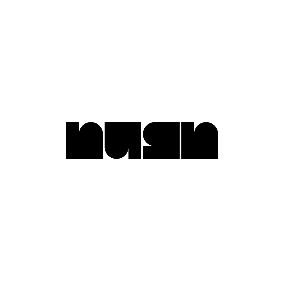 HUSH is a design agency based in New York. We design and build digital content and experiences that create brand recognition for our clients.   Website:  www.heyhush.com