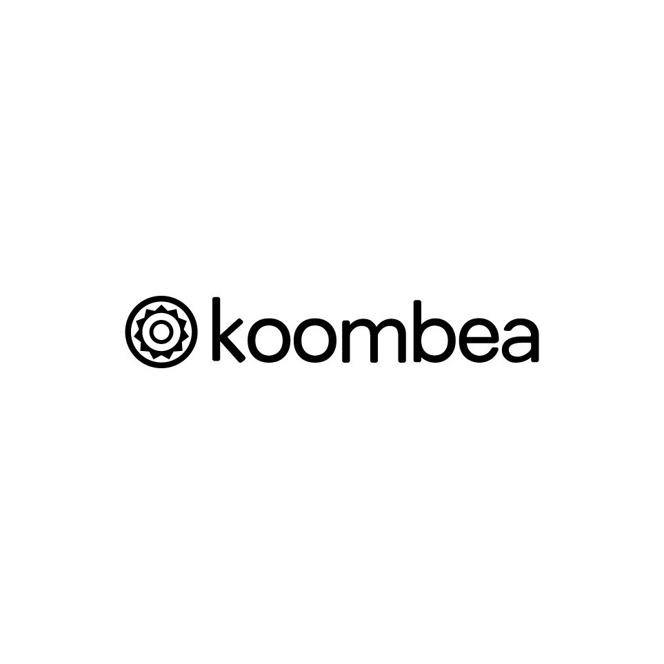 Koombea is a web and mobile consultancy that helps startups and established companies alike launch new products to market.   Website:  www.koombea.com