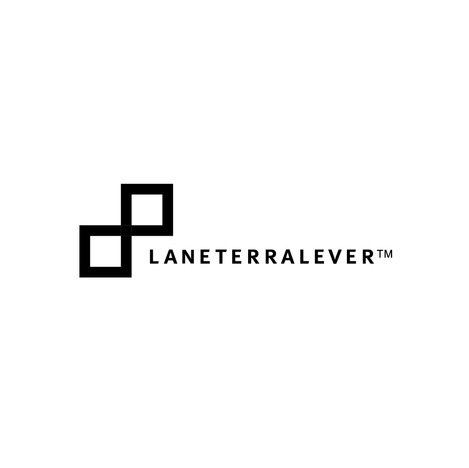 LaneTerralever delivers results by strengthening the connection between brands and people through strategy, creativity and technology. We apply superior talent to the right channels at the right time, helping to propel clients, such as Arizona Lottery, Time Warner Cable, Arizona Super Bowl Host Committee, Cable ONE, National Bank of Arizona, Fox Restaurant Concepts, Phoenix Convention Center, Arizona Cardinals, Inspirato with American Express, Massage Envy, Boots USA, Honeywell Aerospace and CVS Caremark. LaneTerralever was formed in late 2013 with the merger of full-service digital firm, Terralever, and long-tenured marketing agency, E.B. Lane.   Website:  www.laneterralever.com