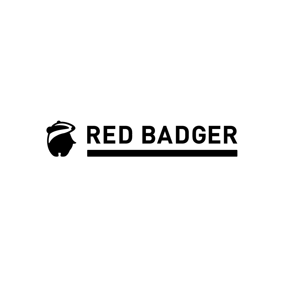 We work with you to deliver digital products that make a difference to people. We solve complex problems and deliver real impact.   Website:  red-badger.com