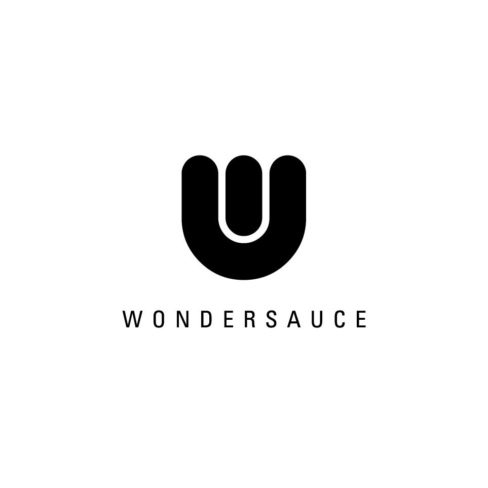 Wondersauce is an advertising agency with a modern service offering.   Website: www.wondersauce.com