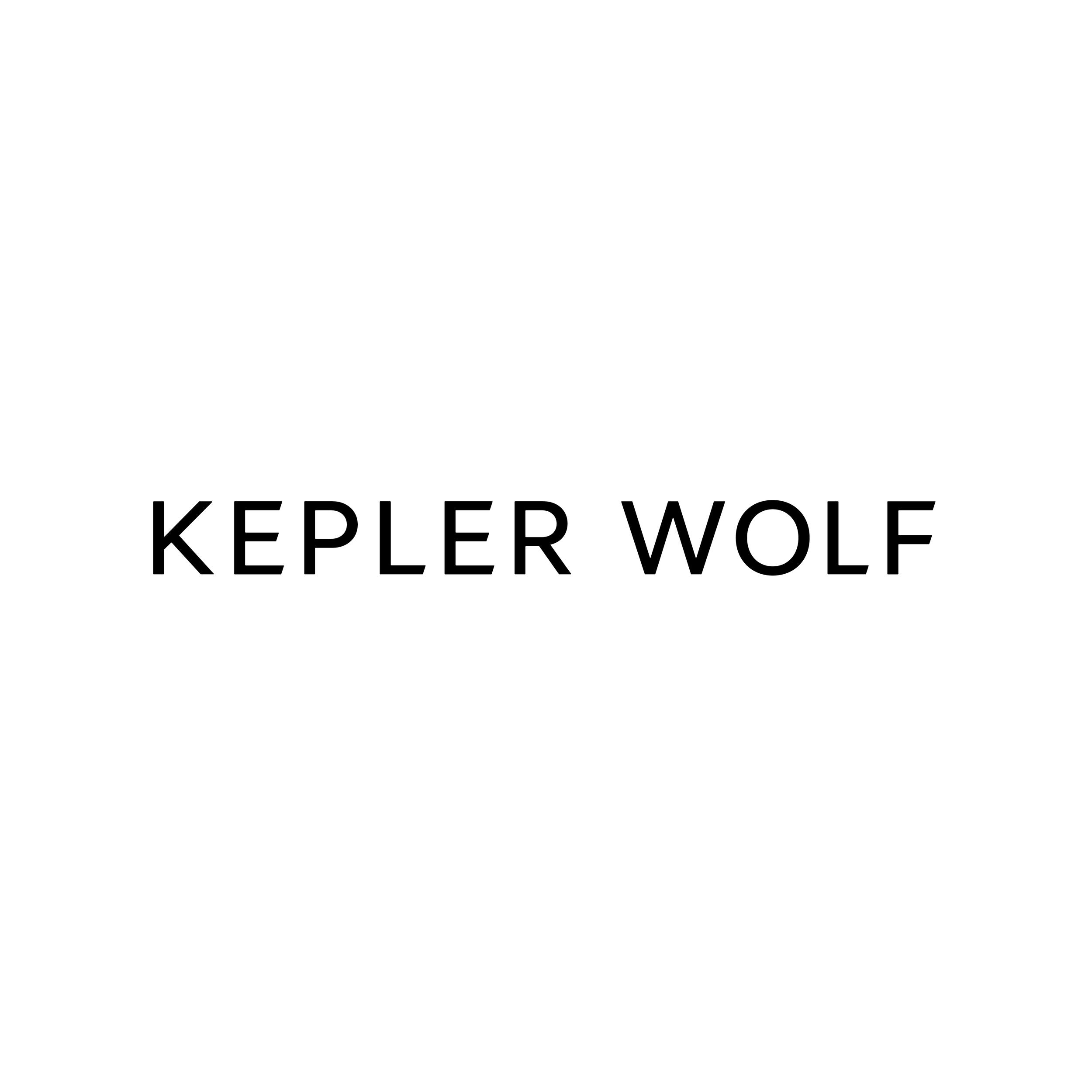kepler wolf-10.png