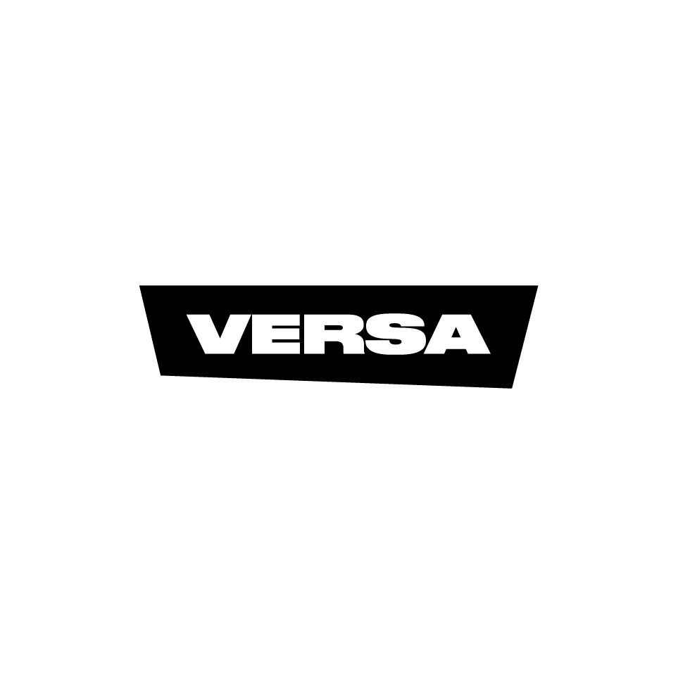 We are VERSA, Australia's leading independent voice and digital agency. We design world first products across voice, digital and mobile. We want to make life better. VERSA started 10 years ago as a team of 2, designing websites in a back alley in Cremorne. 10 years later we are still independent, we're a family of 60 makers, creators and doers. We are still choosing to work on projects that make life better. We are still leading innovation in technology in Australia.    Website:  www.versa.agency
