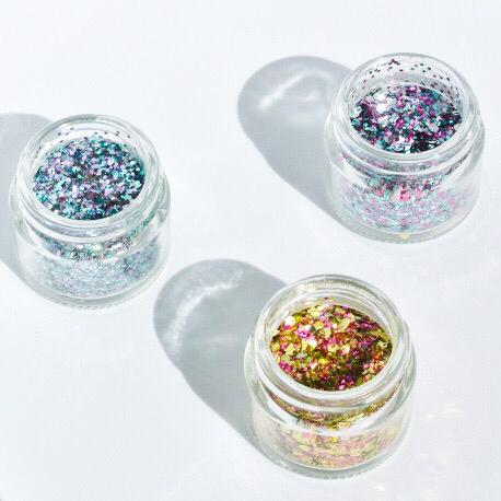 Three-jars-biodegradable-glitter.png