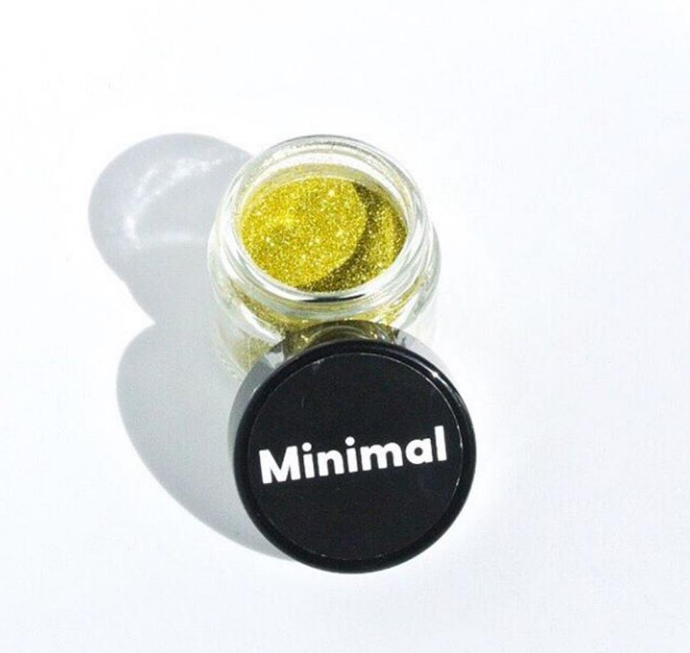 Fine-gold-glitter-in-jar