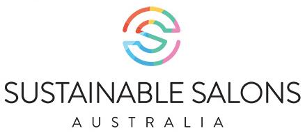 Evolve-Hair-Salon-Sustainable-logo.jpg