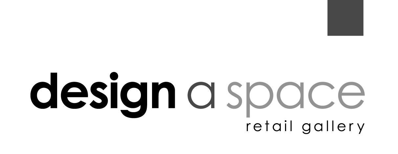 design a space