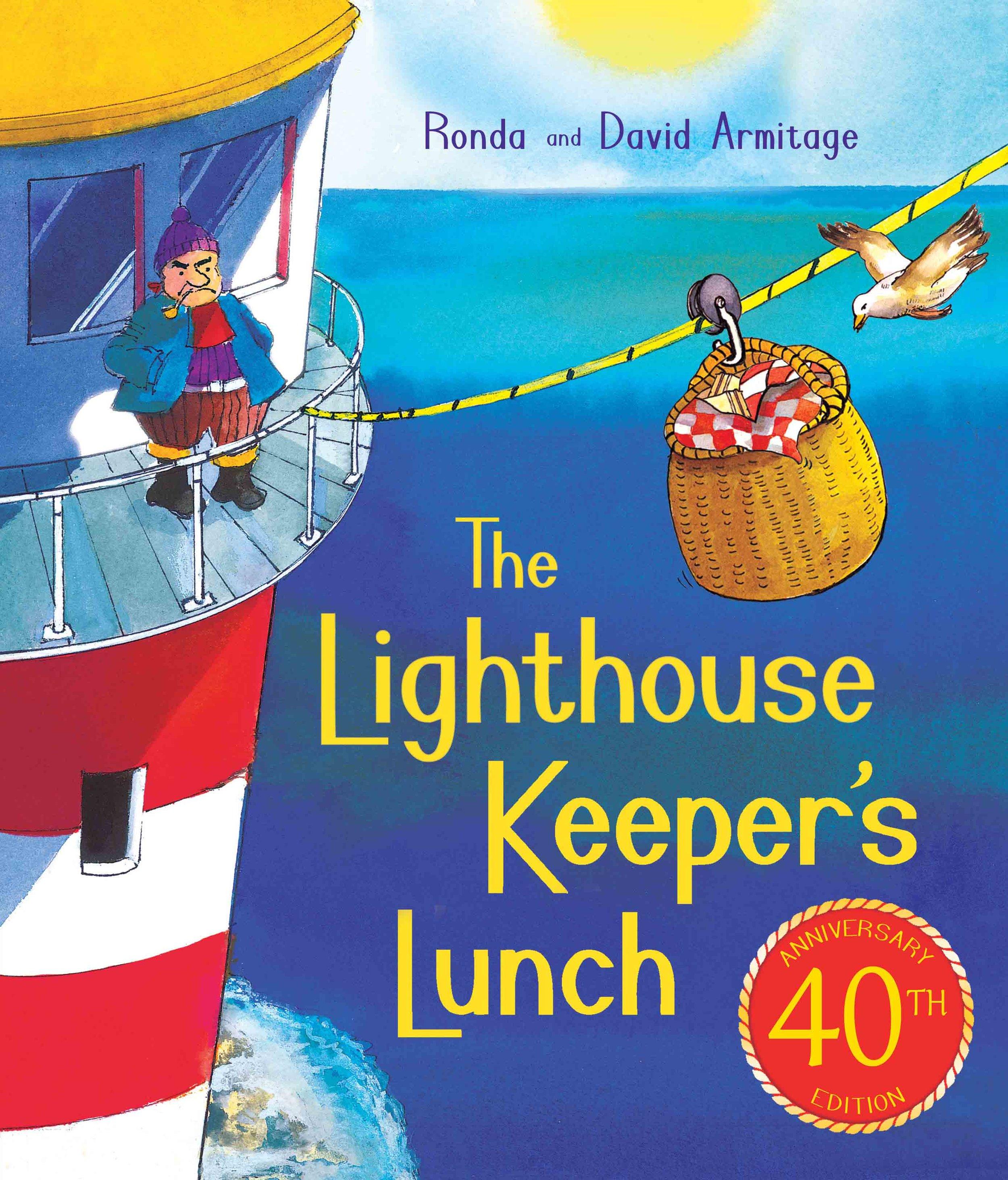 LightKeep_Lunch40th (1).jpg