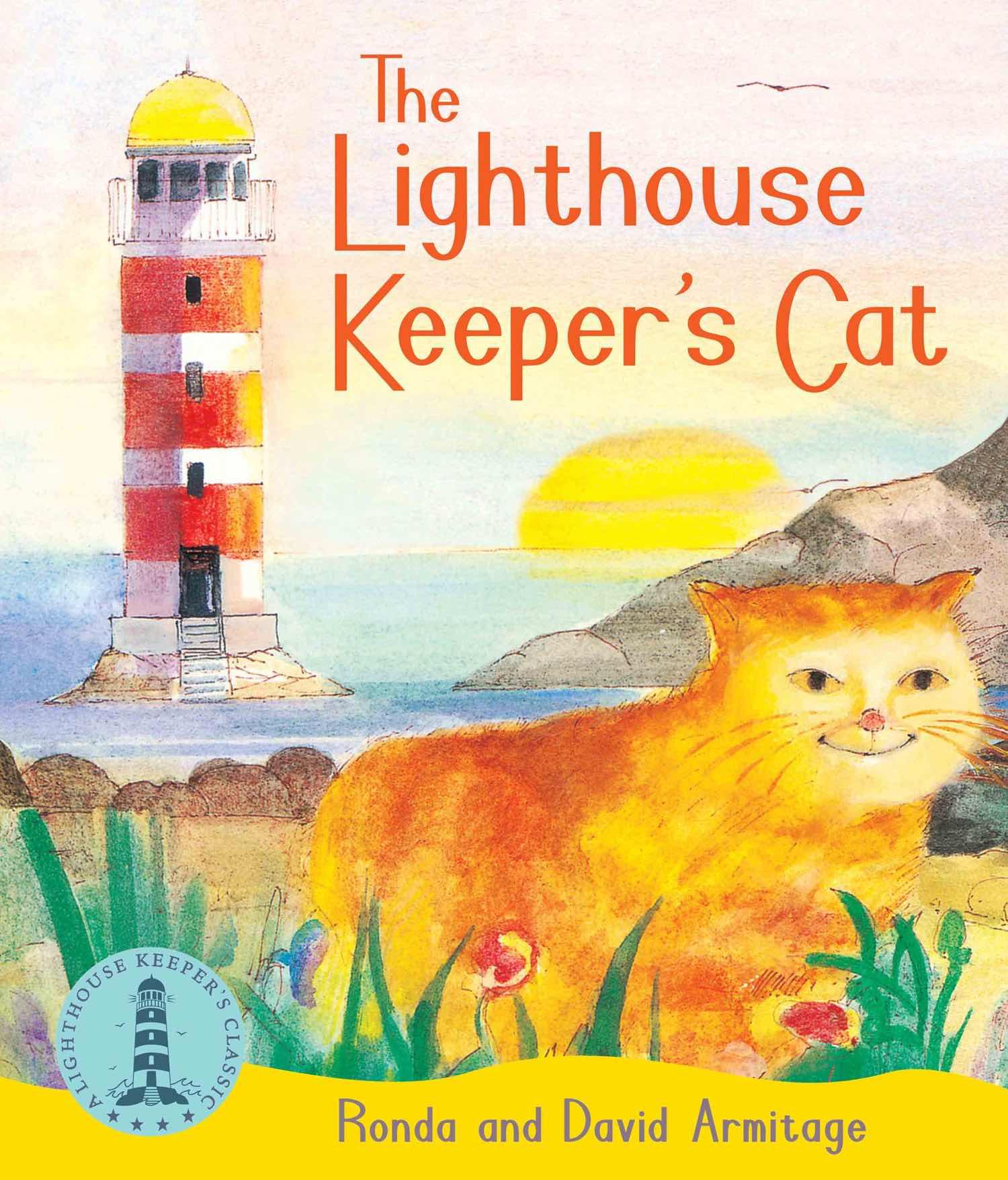 LightKeep_Cat _resize(1).jpg