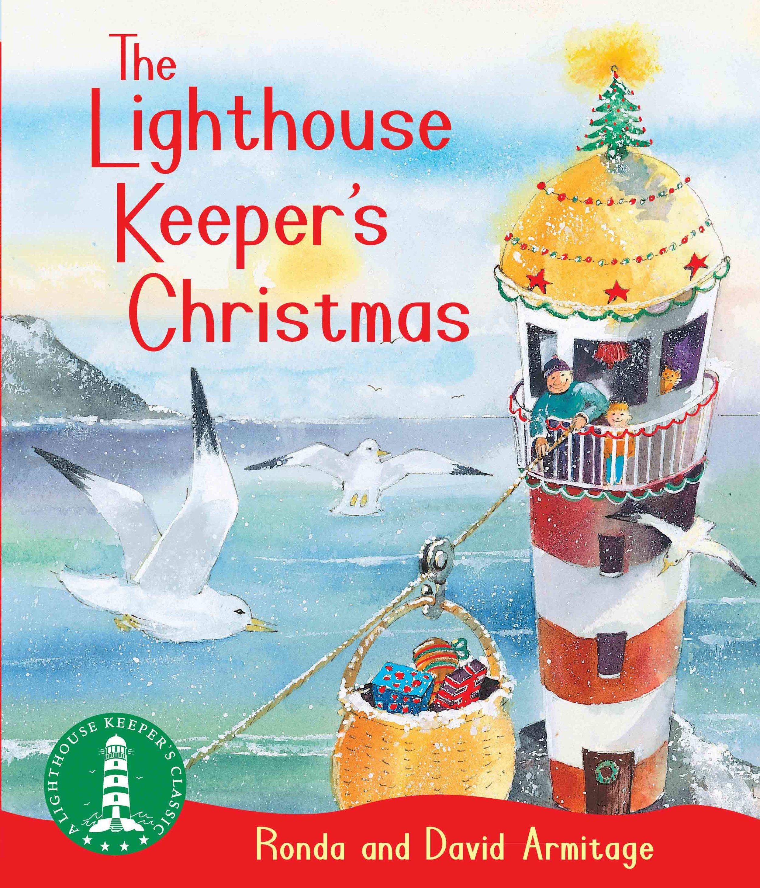 LightKeep_Christmas.jpg