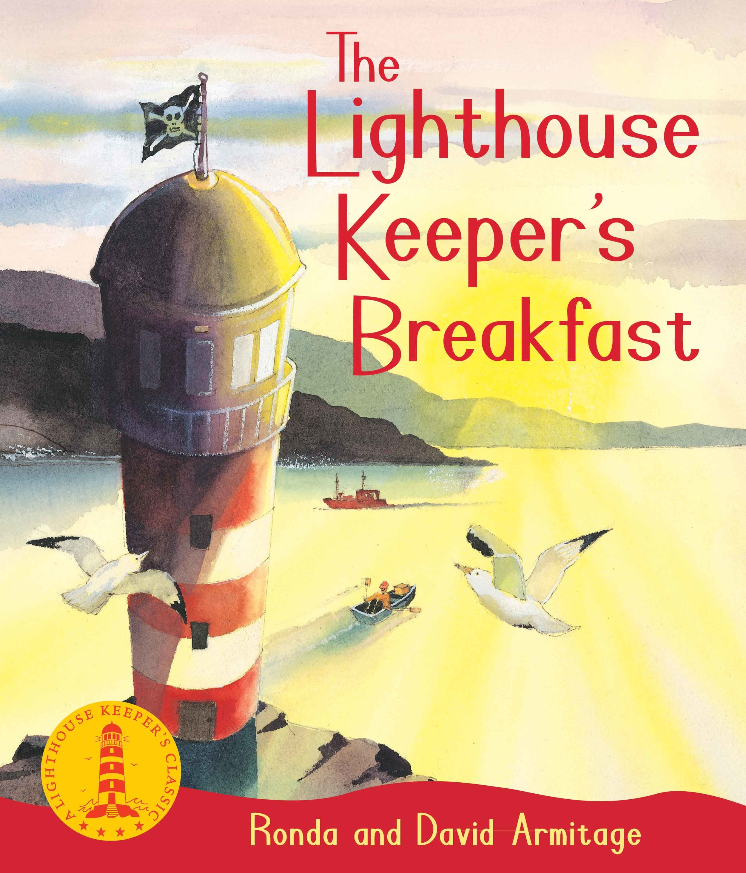 LightKeep_Breakfast.jpg