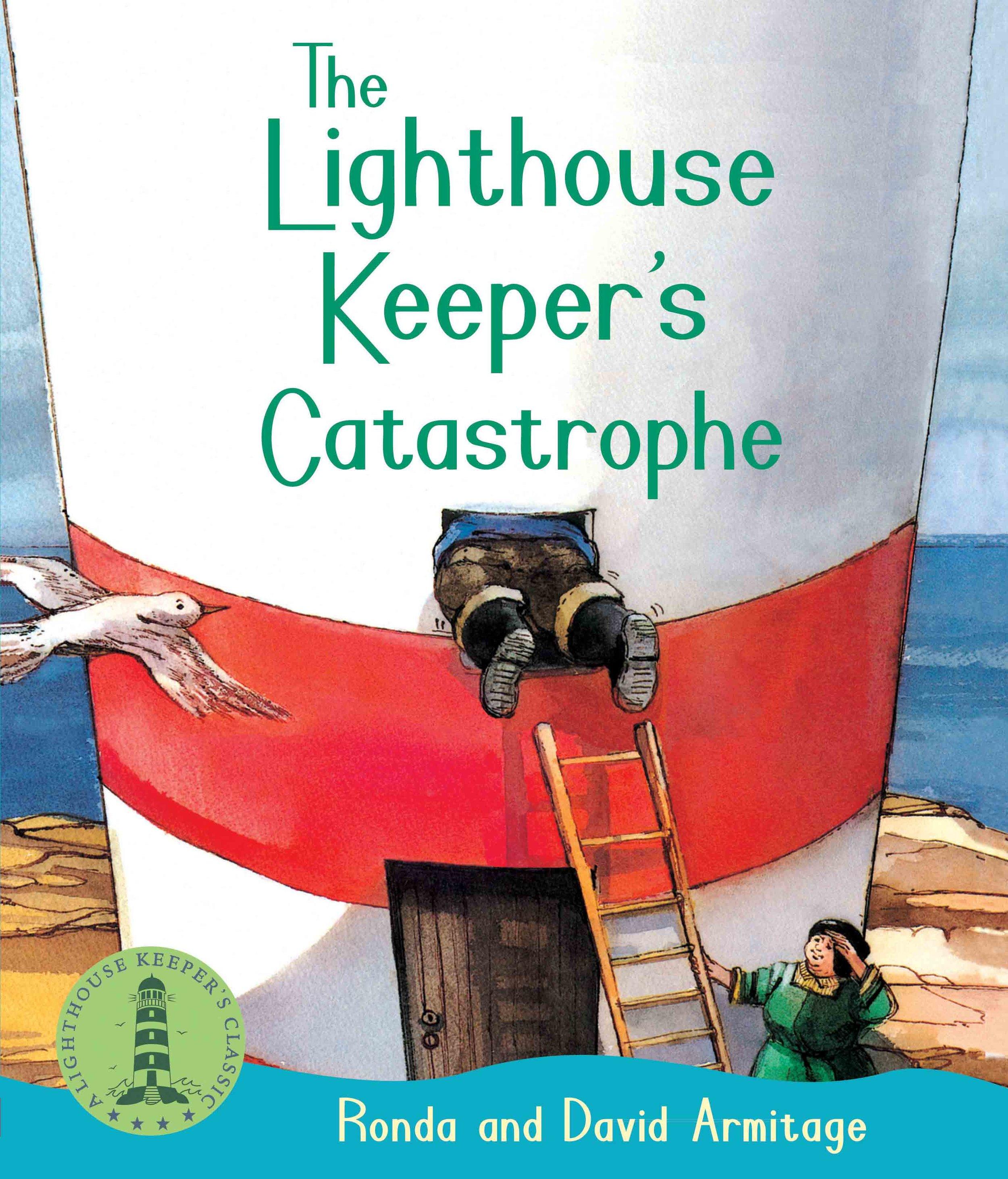 LightKeep_Catastrophe.jpg