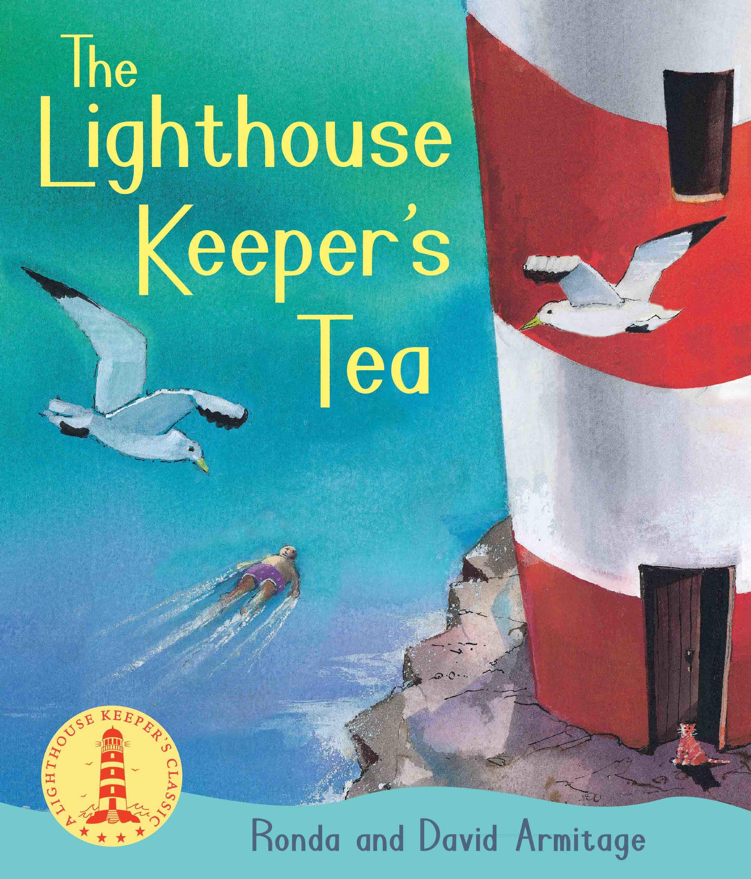 LightKeep_Tea.jpg