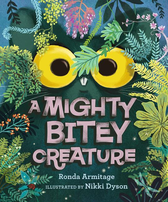 A Mighty Bitey Creature (3).jpg