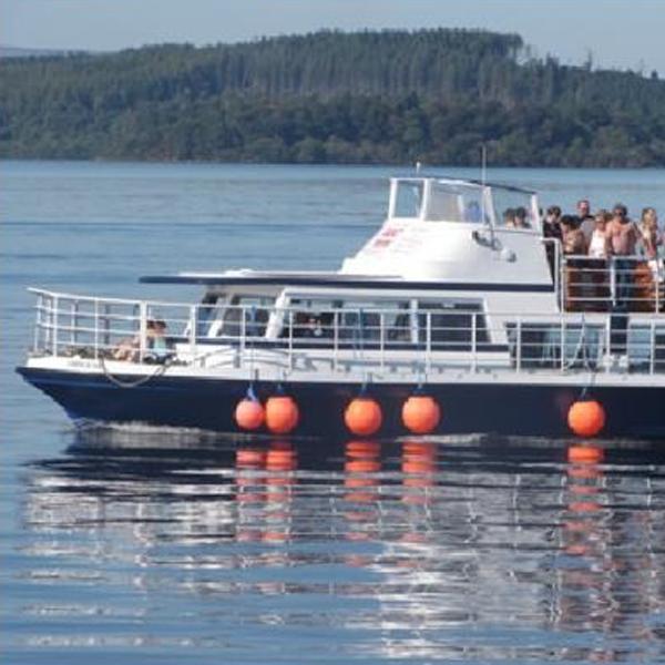 Corrib-Cruises.jpg
