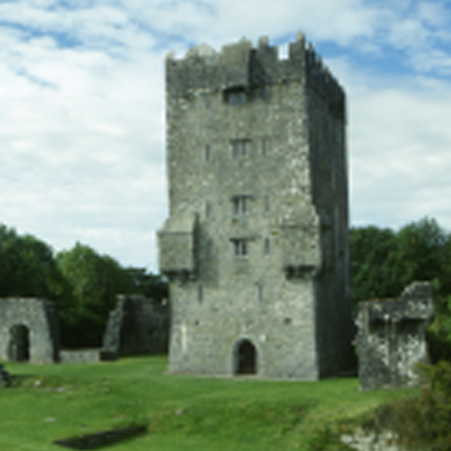 Aughnanure-Castle.png