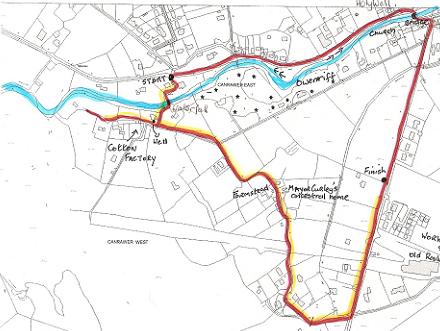 heritage_walk_map.jpg