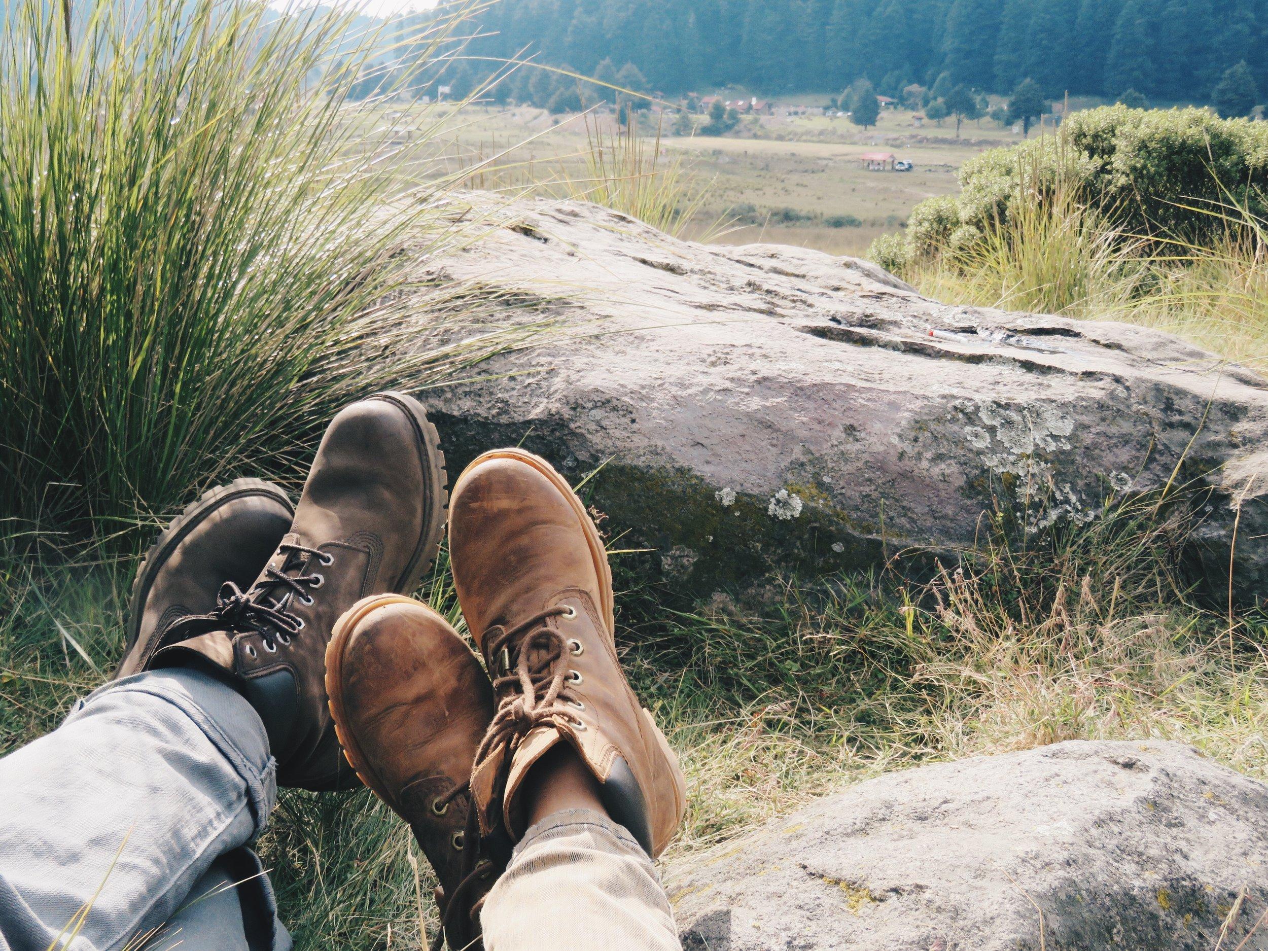 Guest Reviews Connemara Lake Hotel