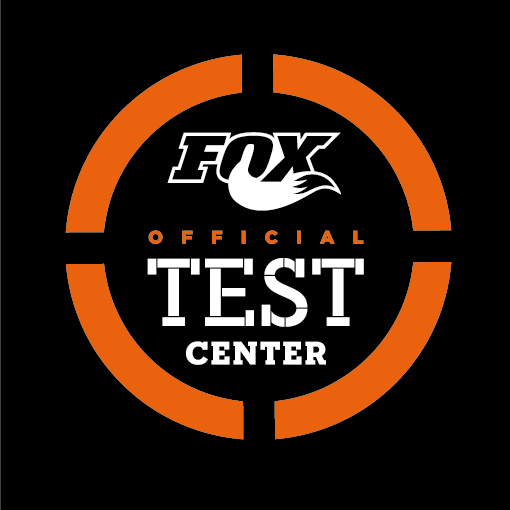 fox-test-center