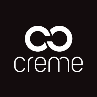 cremecycles