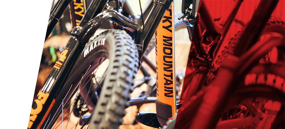 _0069_Rocky-mountain-and-friends_0362.jpg.jpg