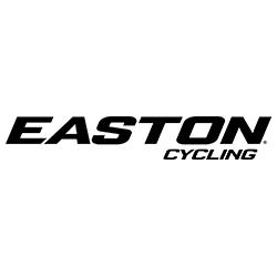 Easton cycling