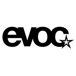 rockymountain-and-friends-evoc