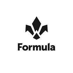 rockymountain-and-friends-formula