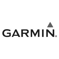 rockymountain-and-friends-garmin