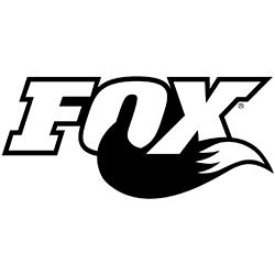 rockymountain-and-friends-fox