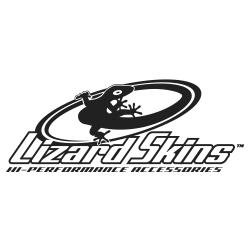 rockymountain-and-friends-lizardskins