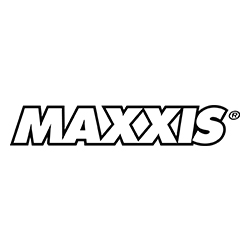 rockymountain-and-friends-maxxis