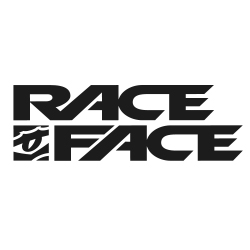 rockymountain-and-friends-raceface