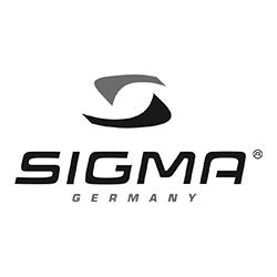 rockymountain-and-friends-sigma-sport