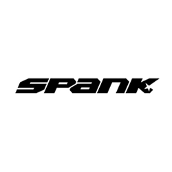 rockymountain-and-friends-spank