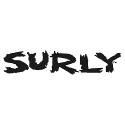 rockymountain-and-friends-surly