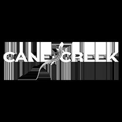cane_creek.png