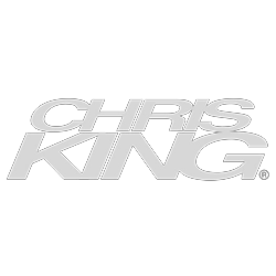 chris_king.png