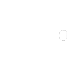 knog.png