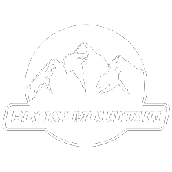 rocky_mountain.png