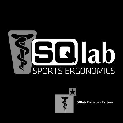 SQ-Lab-Premuim