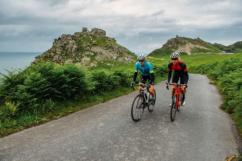 exmoor_cycling_ride07 (1).jpg