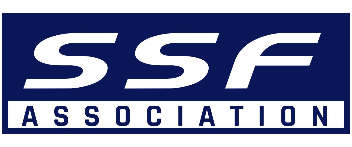 ssf_a_logo2_blue_transparent.png