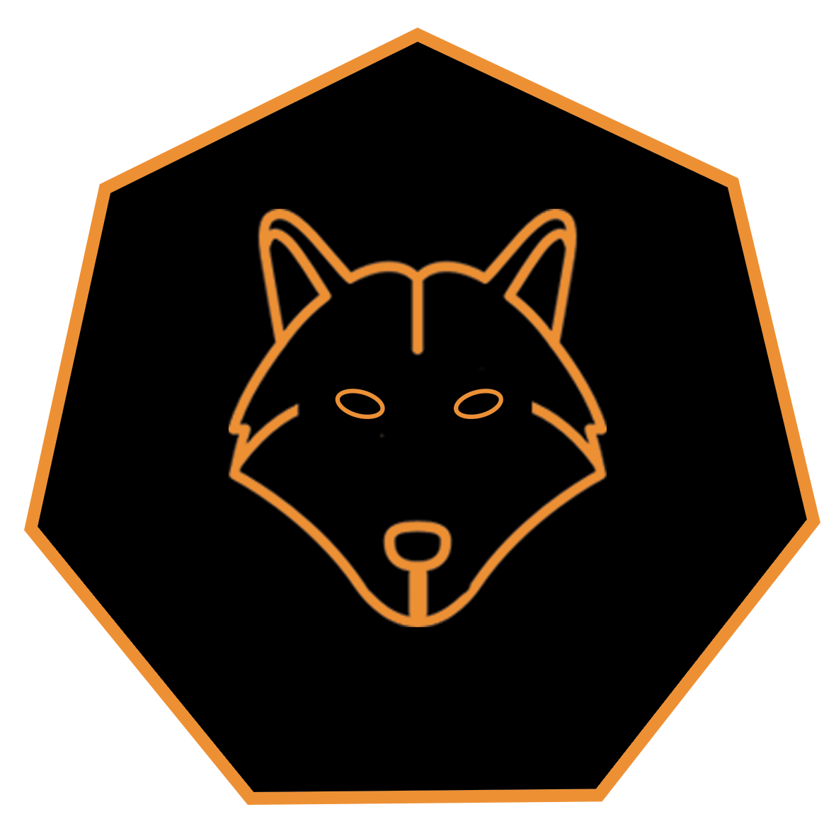 Athletico_Wolves_logo.png