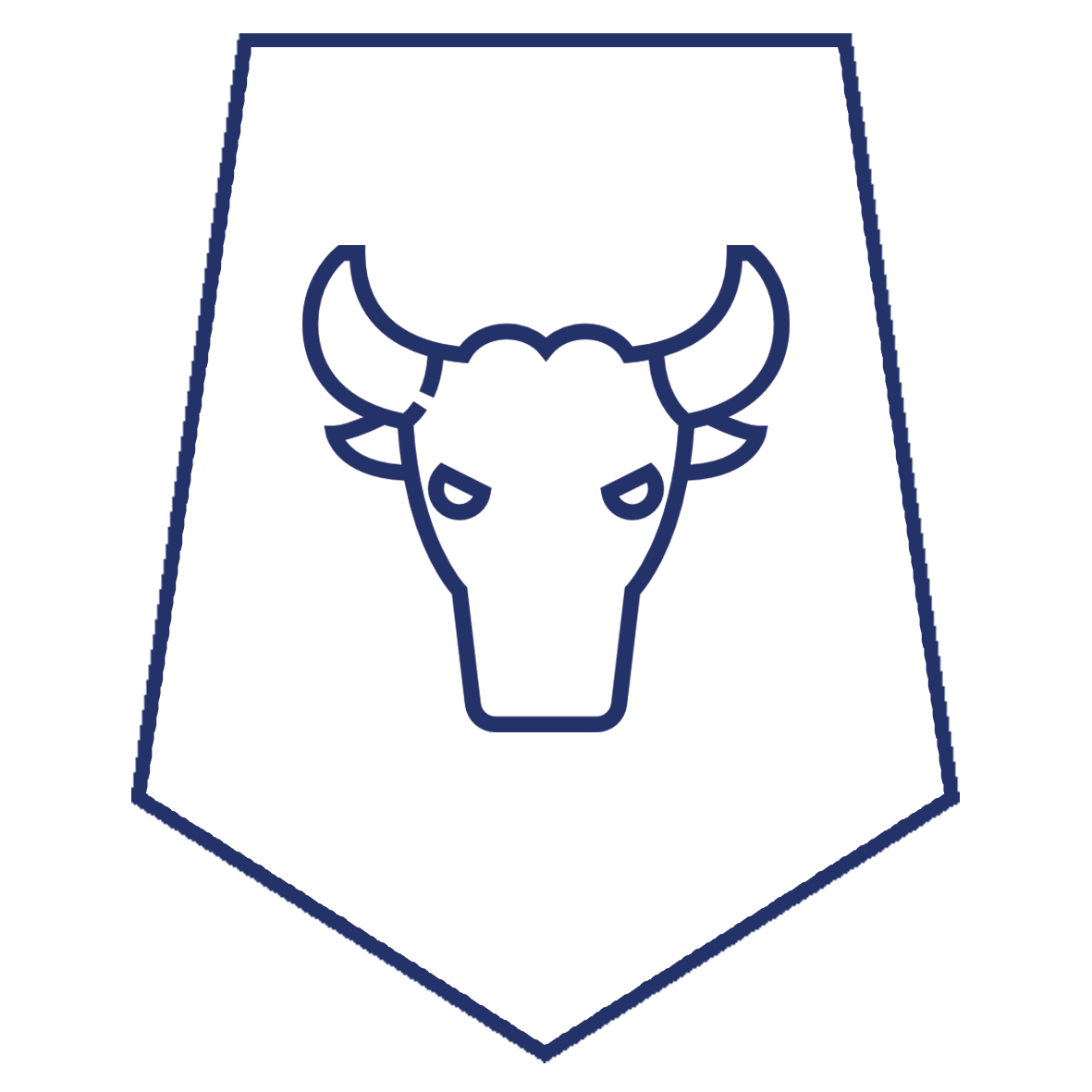 Borough_Bulls_outline_logo.png