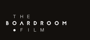 theboardroom_logo.png